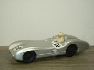Mercedes 2.5 Litre - The Crecent Toy *47935