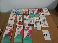 17 x Official London 2012 Olympic games pin badges including LTD Editions set 17