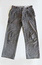 Men's Vintage Trousers