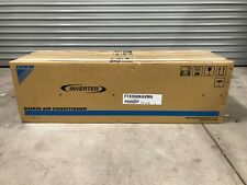 NEW Daikin FTXS50KAVMA Inverter 5.0Kw Head Only Indoor Multi-Split System Aircon