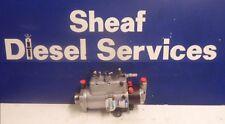 Jcb 1CX/Schilter ut 5000 Perkins P3.152 Motor Diesel Bomba De Inyección/INYECTOR