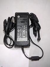 Genuine HP 150W AC Adapter HSTNN-HA09 for HP TouchSmart 600-1005t CTO Desktop PC