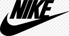 modern nike shoes