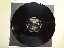 MINT TATTOO:(Ex-Blue Cheer)Same-U.S. LP 1969 Dot Records DLP 3918 Mono PCV GF DJ