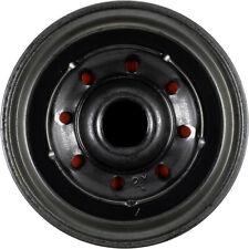 Engine Oil Filter-VIN: T Fram TG8A