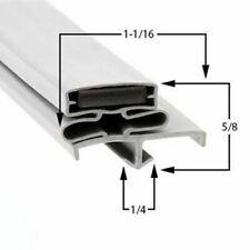 Master-Bilt Compatible Gasket  18 x 19 5/8