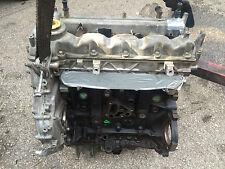 Hyundai i20 ix20 i30 Kia Ceed Rio Soul Venga 1.4crdi Motor D4FC