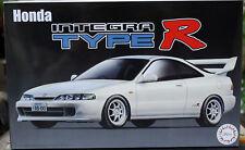 1995 Honda Integra Type R dc2 JDM 1:24 Fujimi 039862
