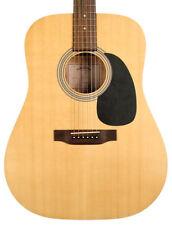 Guitarras acústicas Sigma