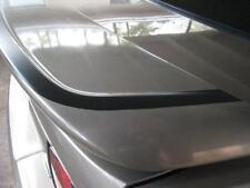 2001-2004 Mustang Spoiler Accent Decal