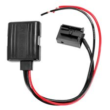 Car Bluetooth Module for Ford Focus Radio Stereo Aux Cable Adapter B1J4