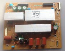 Original Samsung S50HW-YB07 Z board LJ41-09422A LJ92-01759A LJ92-01763A