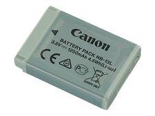 Canon Nb-13l 9839B001