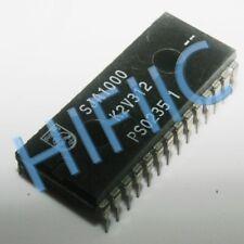 1pcs Sja1000n Sja1000 Stand Alone Can Controller Dip28