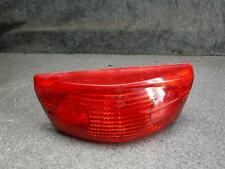 05 Ski Doo MXZ 600 Tail Light 15M