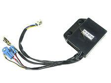 KTM 400 520 525 540 ECU CDI Allumage EXC SX MXC Kokusan 59039031100 CU7449 RC 01