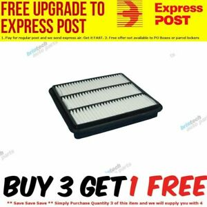 Air Filter Mar|2007 - on - For HOLDEN EPICA - EP Petrol 6 2.5L X25D1  F