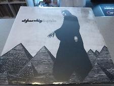 The Afghan Whigs - In Spades - LP Vinyl /// Neu & OVP /// incl.DLC /// 2017