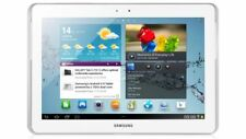 "Samsung Galaxy Tab 2 GT-P5110 10.1"" 16GB Android Tablet - WiFi Only - White US"