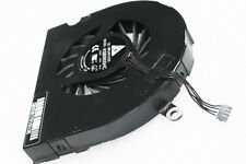 """Right  Fan  for Macbook Pro 17"""" A1297   Mid 2009 Early 2009"""