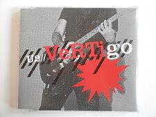 U2 : VERTIGO [ CD PROMO ] ~ PORT GRATUIT