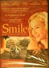 SMILE (2005) Based on 80,000 True Stories Mika Boorem Cheri Oteri Sean Austin