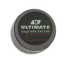 POT GRAISSE TEFLON BLANCHE ULTIMATE (2.5ml) AIRSOFT ENGRENAGES GEAR BOX - 17036
