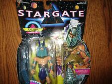 Stargate 1994 Film ACTION FIGURES