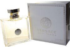 Versace Pour FemmeBy Versace 3.4 oz/100ml EDP Spray For Women