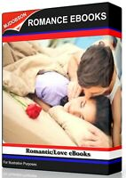 Romantic Love Collection Romantic/Love  in Epub PDF Format