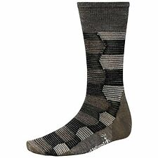 BRAND NEW! SmartWool Men's Ace of Stripes Socks Extra Large- 12-14.5