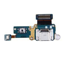 FLAT FLEX MODULO CARICA DOCK PER SAMSUNG GALAXY TAB S2 T715 CONNETTORE MICRO USB