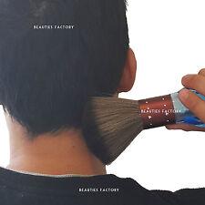 Hair Cutting Hairdressing Salon Neck Duster Brush For Barber Hairdresser 1247