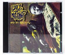 Souls of Mischief, 93 Til Infinity, Excellent Explicit Lyrics