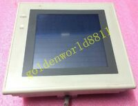 NT31-ST121-V2 for HMI good in condition for industry use
