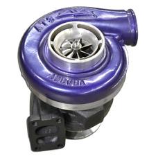 ATS Diesel 1999-03 Ford 7.3L Powerstroke Aurora 4000 Turbo Kit