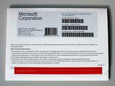 Windows 7 Ultimate 32-Bit SP1 SB LCP-Vollversion, deutsch - neu, SKU: GLC-02379