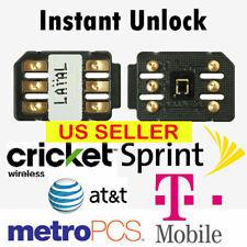 Heicard Unlock Chip for iPhone 11 Xs X 8 Unlocking Sim Card Iccid iOs 13.2.3 Vu