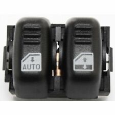 Window Switch for 97-02 Chevrolet Camaro Front, Driver Side