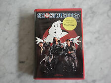 Atari 2600 Ghostbusters ATARI 2600 Video Game System Ghostbusters