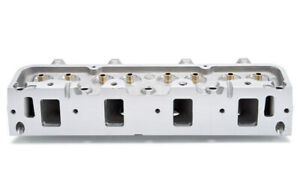 EDELBROCK Ford FE Performer RPM Cylinder Head - Bare P/N - 60059