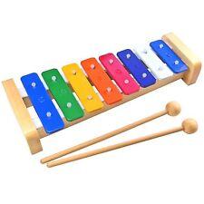KEEPDRUM KGS2 Glockenspiel für Kinder