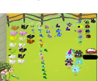 Animal Jam Pets! Squirrels, Phantoms, Hoppers, Ladybug, Mice, Fireflies and More