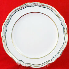 """SHEFFIELD by Spode Salad Plate 7.75"""" diameter NEW NEVER USED made in England"""