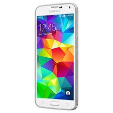 Weiße Handys ohne Vertrag von T-Mobile