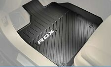 Floor Mats Amp Carpets For Acura Rdx For Sale Ebay