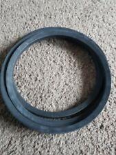 Dunlop V-Belt Size B78