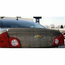 PRE-PAINTED FOR 2008-2012 CHEVY MALIBU Custom Style Rear Spoiler Wing- ANY COLOR