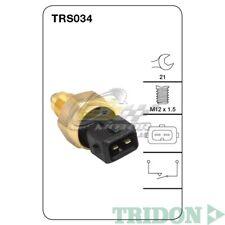 TRIDON REVERSE LIGHT SWITCH FOR BMW 118i 01/09-06/13 2.0L(N43B20)