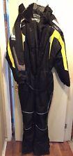 Muskoka Equiptment Company  Thermal Shield 1 Piece Snowsuit 2XL Men's